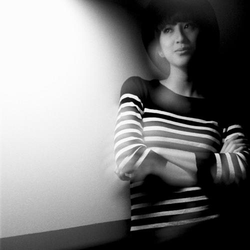 Conchita Campos's avatar