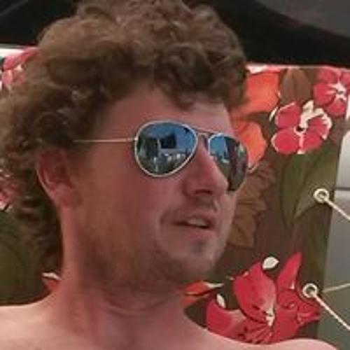 Michael Klonz's avatar