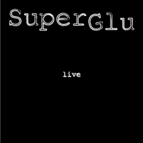 SuperGlu live's avatar