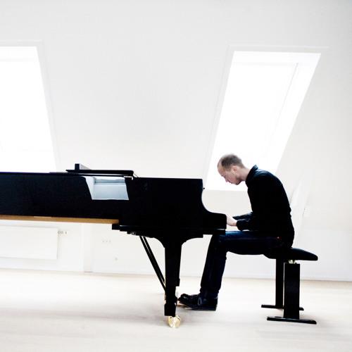 Søren Bebe's avatar