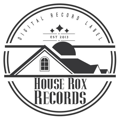 House Rox Records's avatar