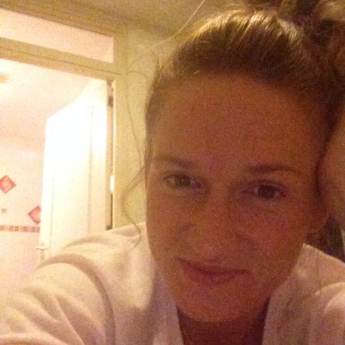 Wioleta Magdalena Rosik's avatar