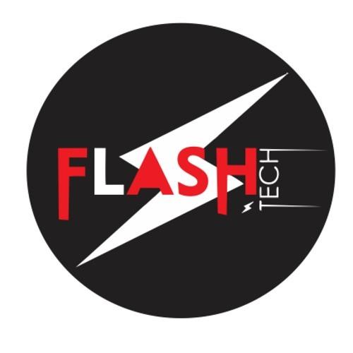 FlashTech's avatar