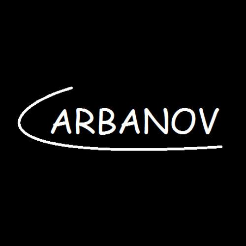Carbanov's avatar