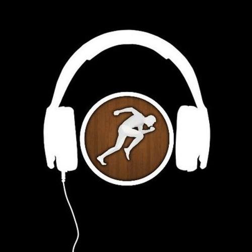 AthleteMusic's avatar