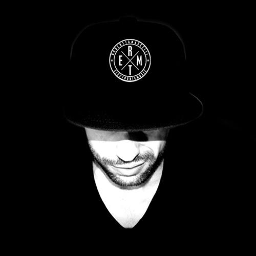 Robert Tamascelli's avatar