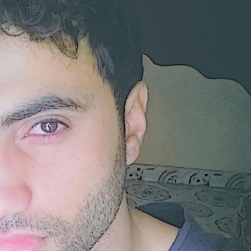 Mohamed Mamdouh 12's avatar