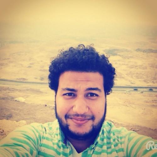 Mohamed Sobhy 24's avatar