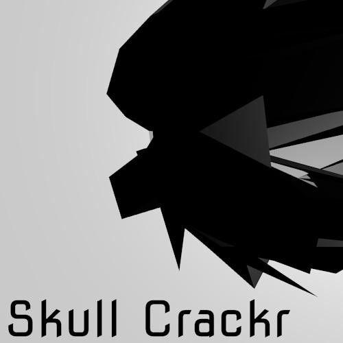 Skull Crackr's avatar