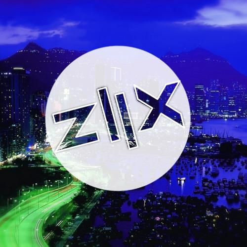 Ziix's avatar