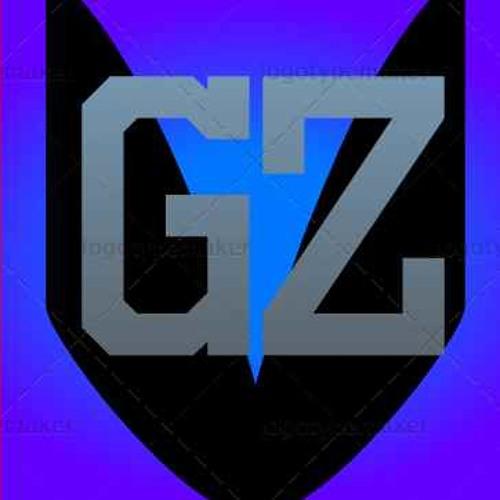 Garcoizeable's avatar
