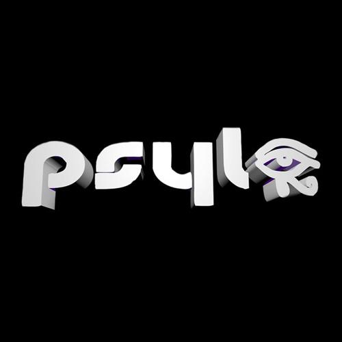 Psylo's avatar