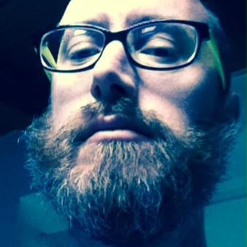 Chicodecampalto's avatar