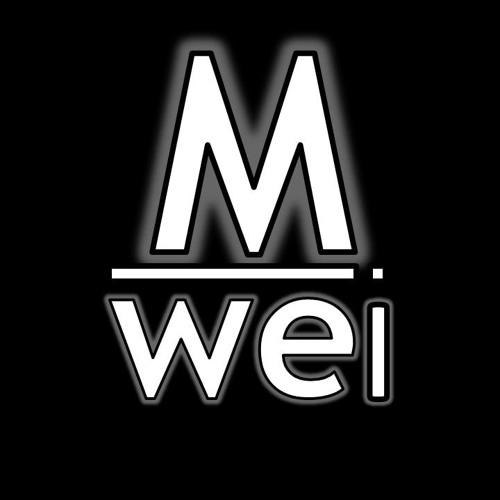 M-wei's avatar