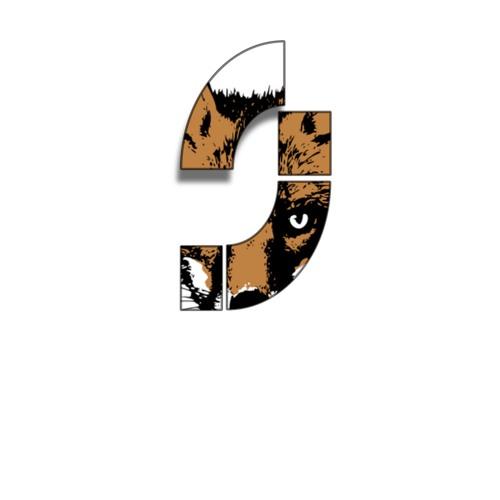 SlyJ's avatar