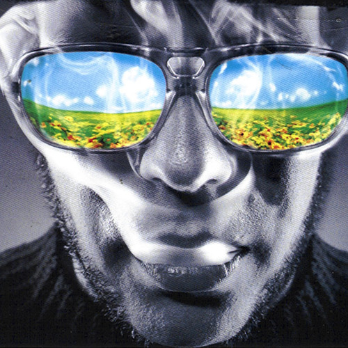 greeengo's avatar