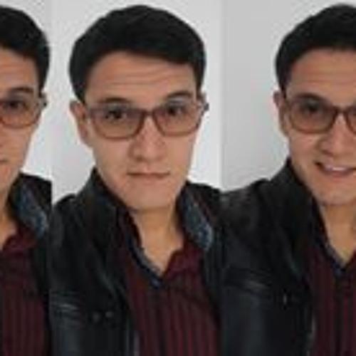 Fano Salazar's avatar
