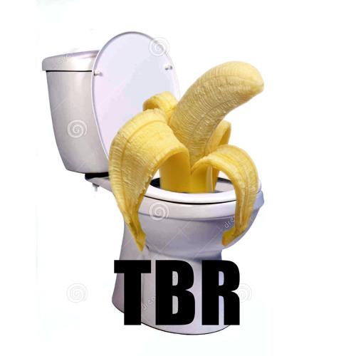 Toilet Banana Records's avatar