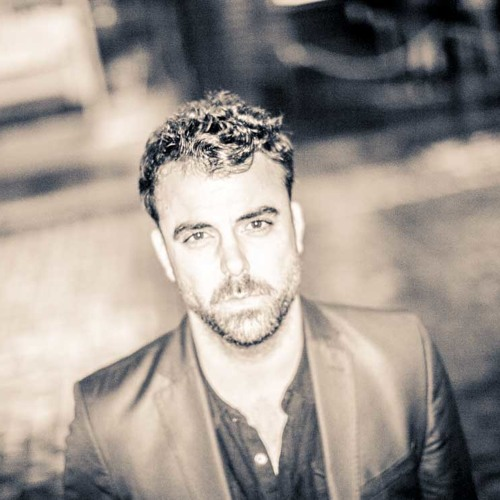 Franky Perez's avatar