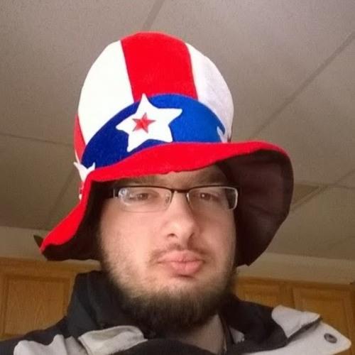 Derek C.'s avatar