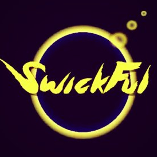 SwickFul's avatar