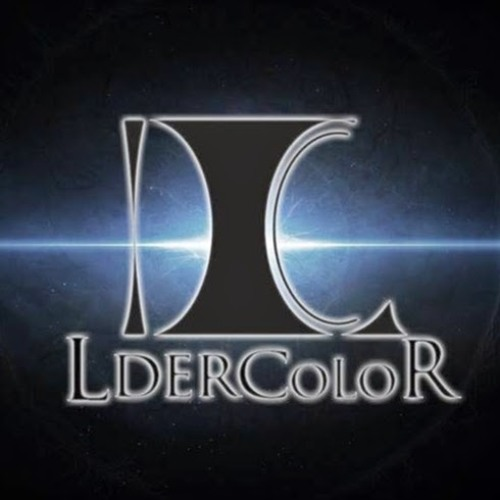 L DER CoLoR's avatar