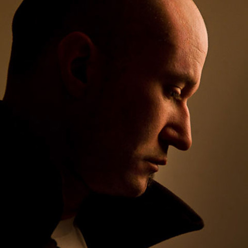 Jeff Navarro's avatar