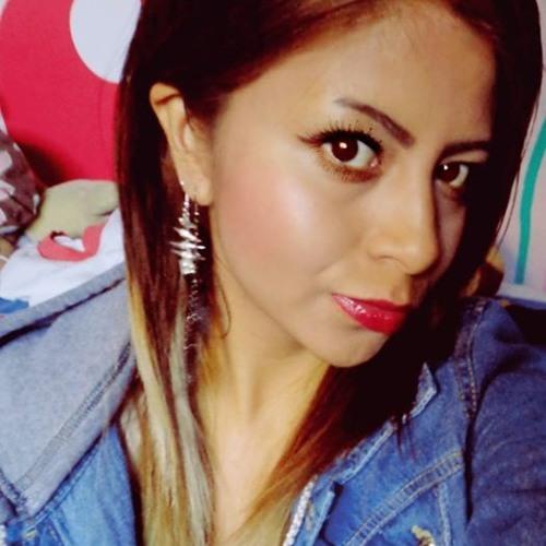 Belka Girl Graff!'s avatar