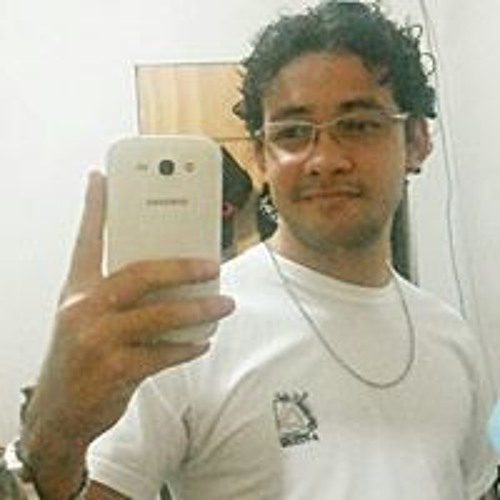 André Menezes's avatar