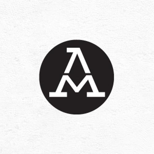 Alex Floyd (AMISH MOSES)'s avatar