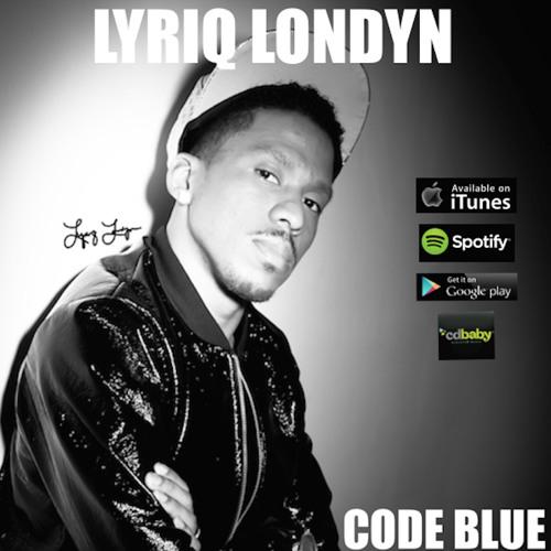 LyriqLondyn's avatar