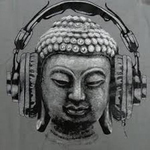 Mawi Production's avatar