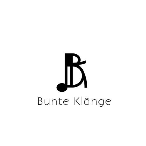 Bunte Klänge's avatar