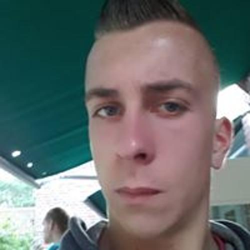 Marco Niezen's avatar