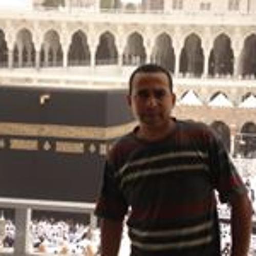 user257993330's avatar