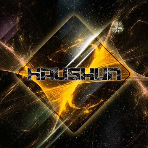 Kaushun's avatar