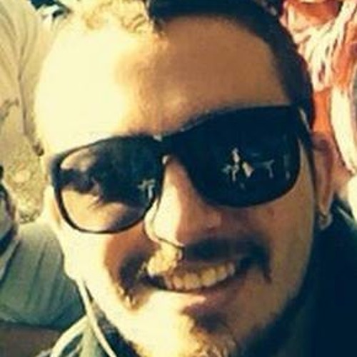 Renan Stefanello's avatar
