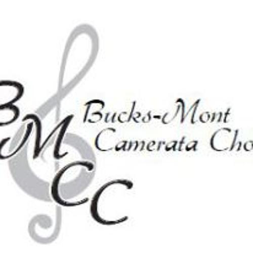 BucksMont Camerata Chorus's avatar