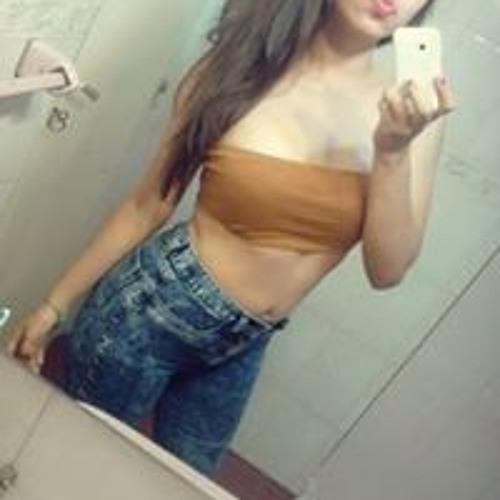 Jessi Acosta's avatar
