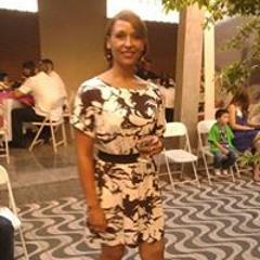 Selma Araujo