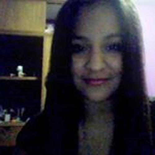 Josly Carmona Sucso's avatar