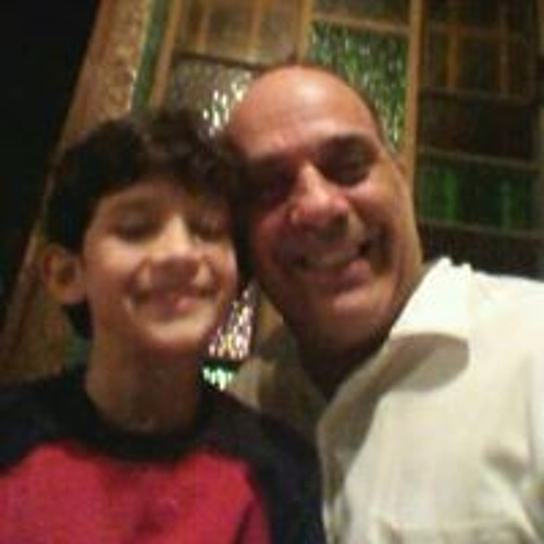Pablo Trujillo's avatar