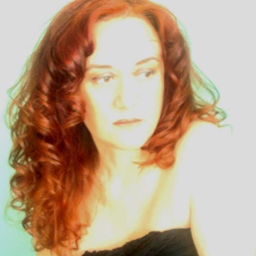 Caterina Kayleigh Iorio's avatar