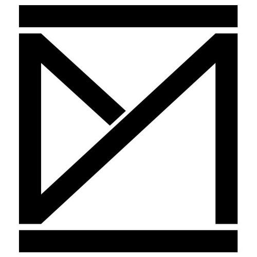 MizeRecords's avatar