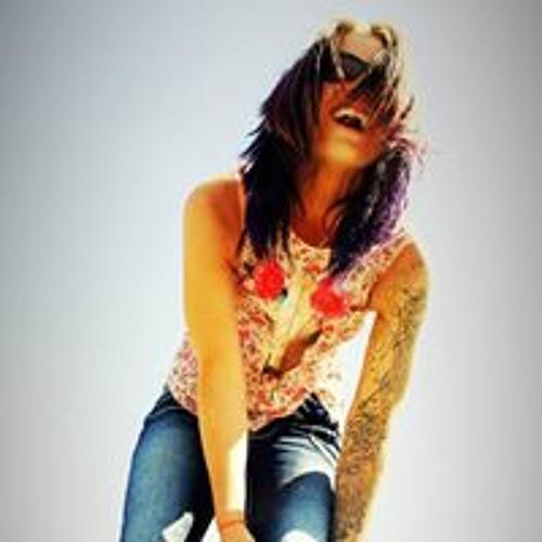 Jennifer White's avatar