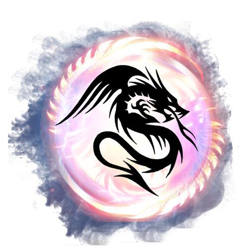 Black Dragon RECORD'S's avatar