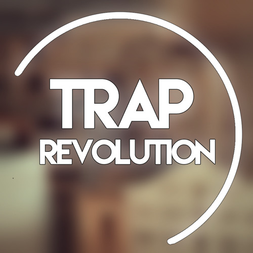 TrapRevolution's avatar