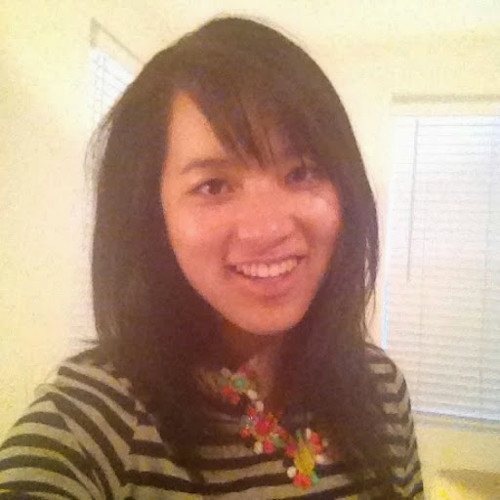 Lindsey Leong's avatar