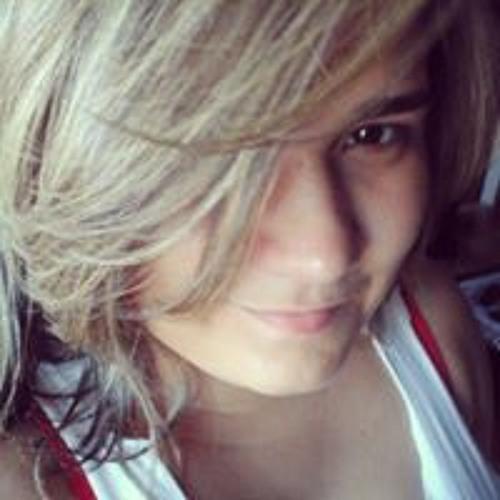 Carolina Ramos's avatar
