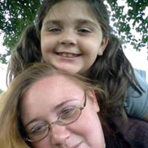 Patricia Bradford Webster's avatar